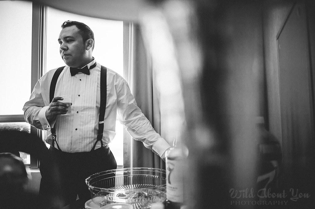 nella-terra-wedding023