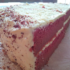 Love You To Beets - All-natural Beetroot Red Velve…