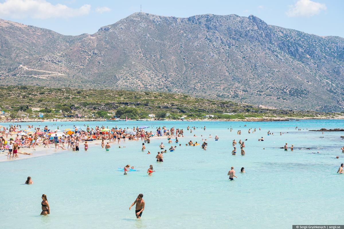 Crete_Greece-2