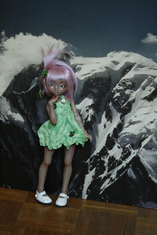 Façon Badou : mes petites merveilles (Grosse MAJ p11♥ 28.08) - Page 11 20763630649_393965cd35_c