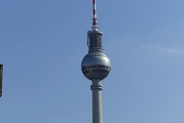 berlin 34