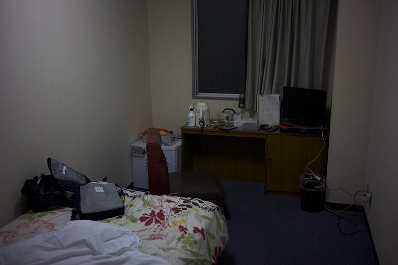 甲府プリンスホテル