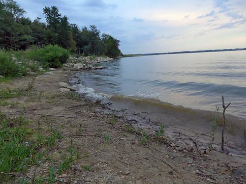 2015-09-23 - Walking at Smithville Lake - 0094 [flickr]