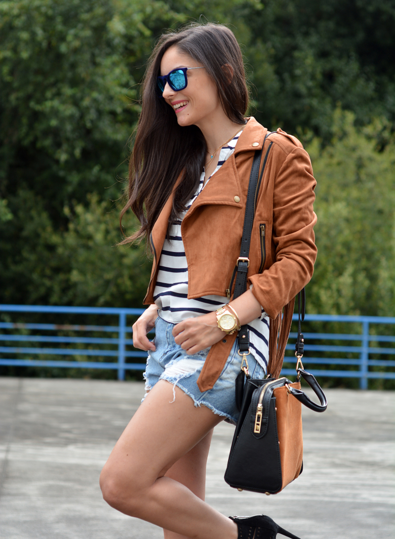 zara_ootd_outfit_shorts_03