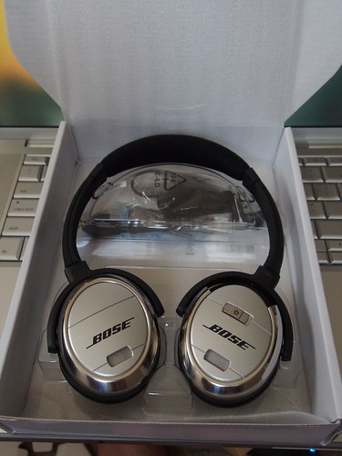bose-quietcomfort3-2
