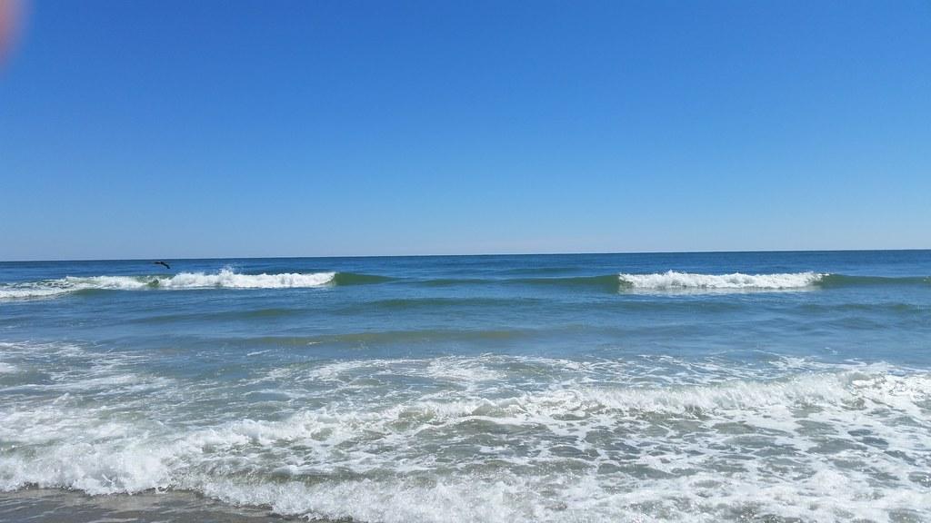 Myrtle Beach South Carolina Surgery