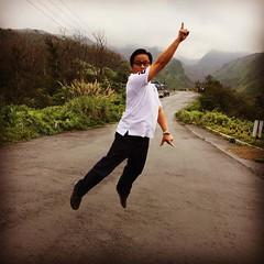 Fly @Kld