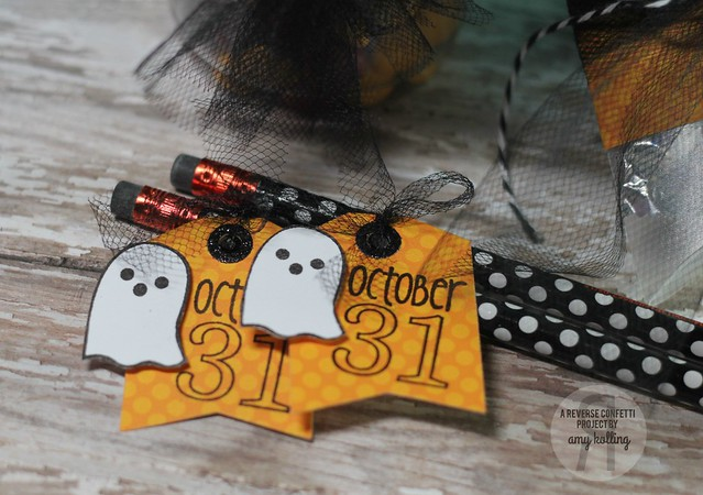 Spooky gifts2