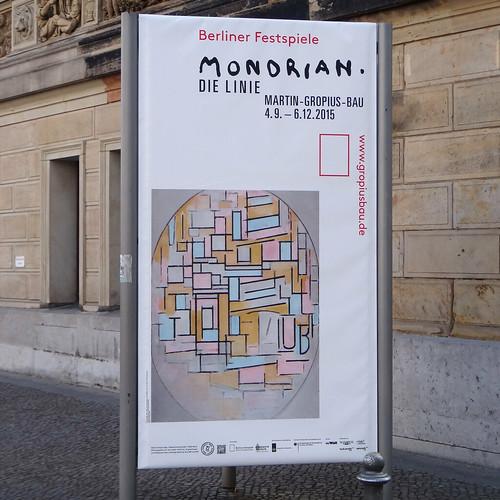 Mondrian01