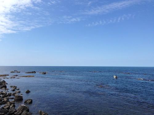 rebun-island-kanedano-cape-fisherman