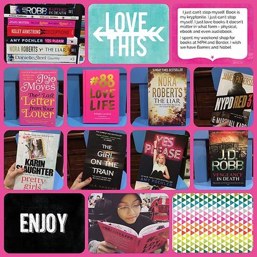 Lovebooks-web