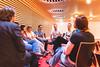 2015.09.26 Barcamp Stuttgart #bcs8_0016