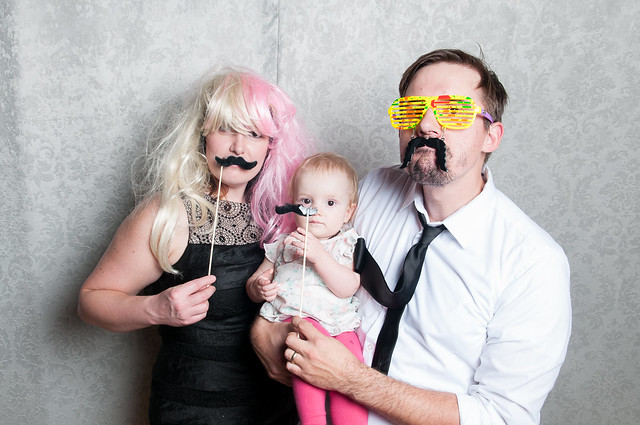 ErggWedding - Photobooth-2