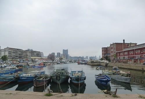 CH-Yantai-Port (9)