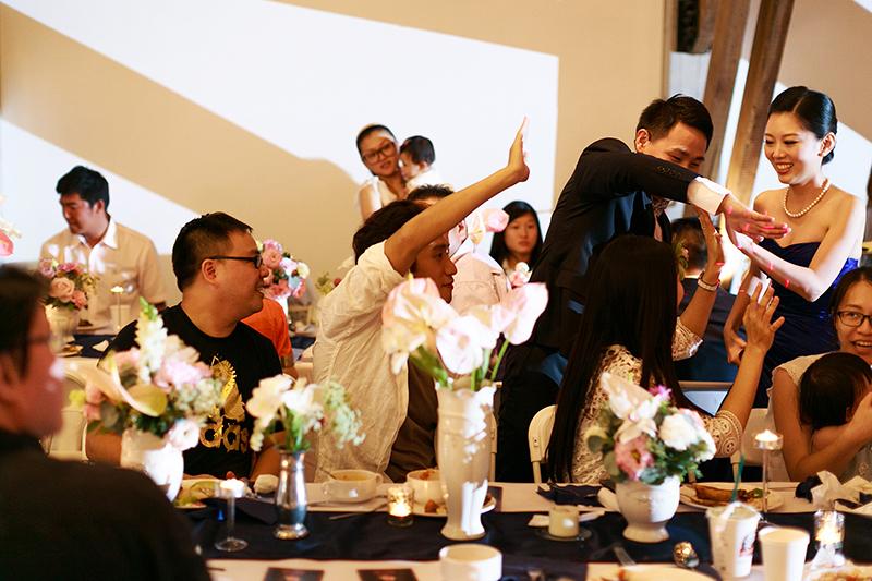 顏氏牧場,後院婚禮,極光婚紗,海外婚紗,京都婚紗,海外婚禮,草地婚禮,戶外婚禮,旋轉木馬,婚攝_000134