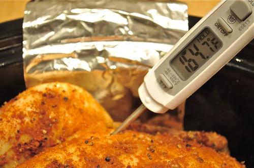chicken whole in crock pot 15