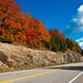 Small photo of Algonquin Provincial Park, Ontario, Canada