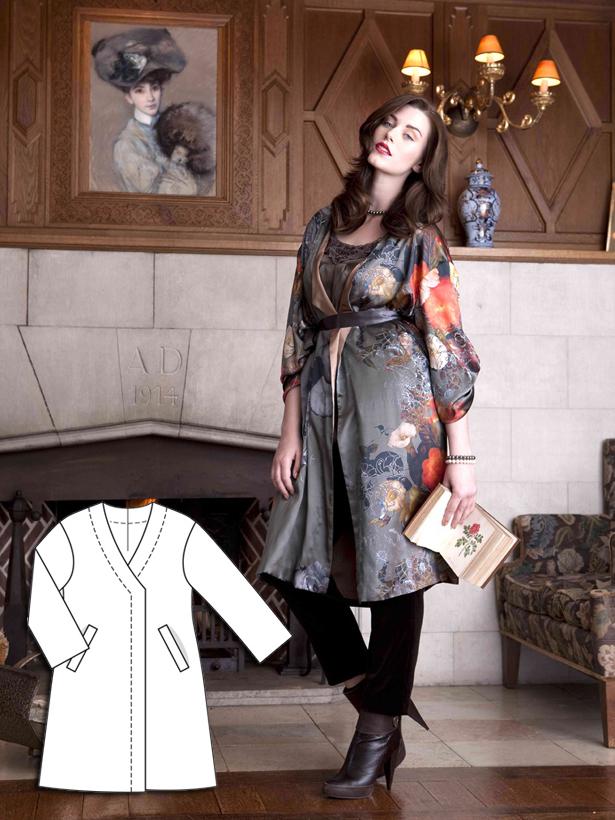 137 Dress