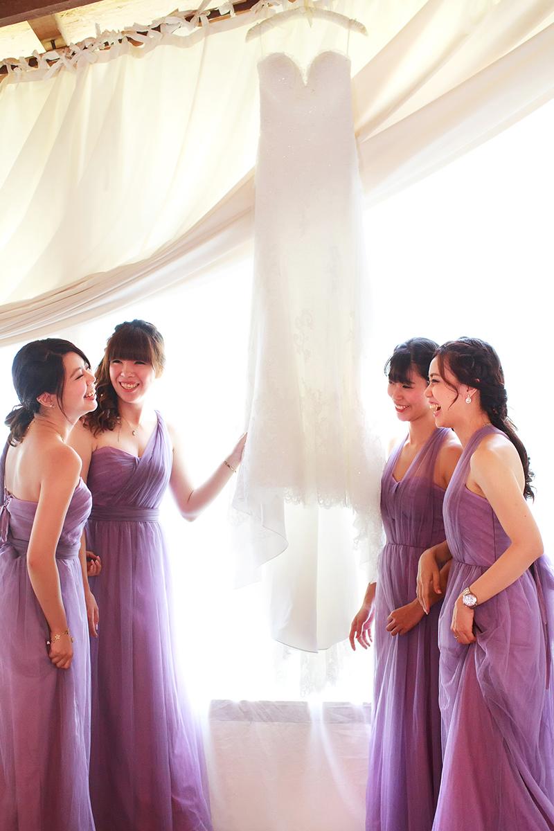 顏氏牧場,後院婚禮,極光婚紗,海外婚紗,京都婚紗,海外婚禮,草地婚禮,台中婚攝,戶外婚禮,旋轉木馬_0004_0013