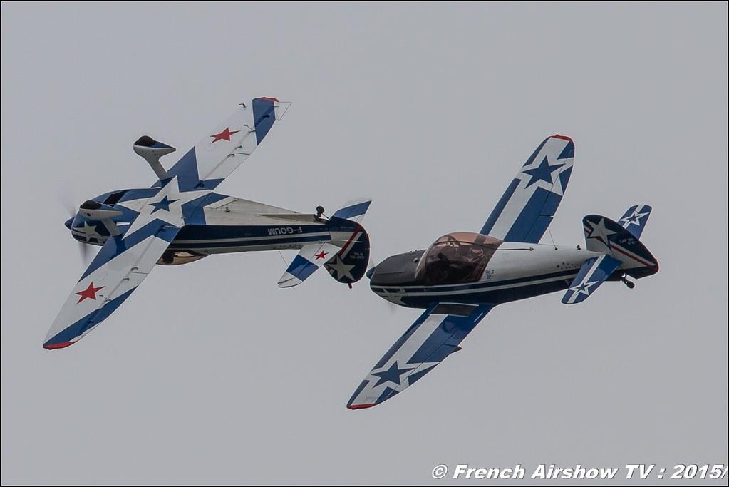 Patrouille Captens: Voltige aérienne cap10 Fly-In CASG Prangins 2015 aerodrome de la Côte LSGP Canon Sigma France contemporary lens Meeting Aerien 2015