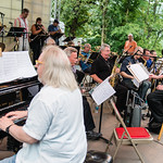 Phil_Woods_COTA_Orchestra_09_06_2014_BW_046