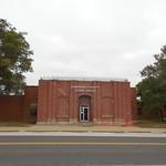 Randolph+County+Courthouse
