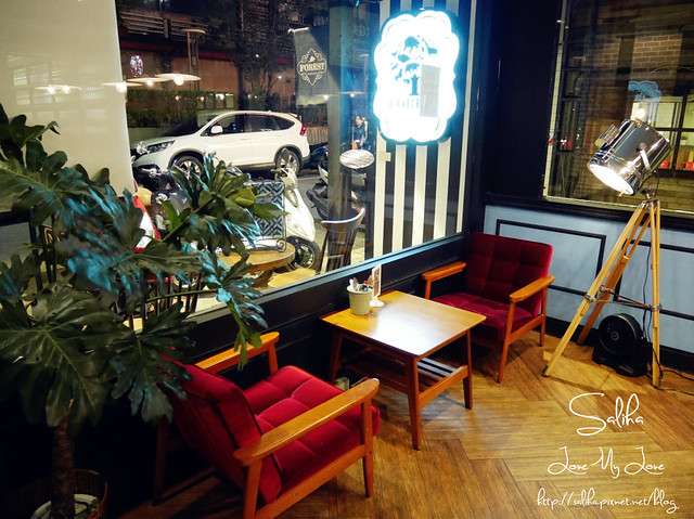 東區披薩義大利麵美食餐廳forestrestaurant (8)