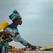 Innovation in Dakar's suburbs