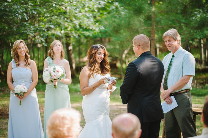 OlsonWedding2015_0371