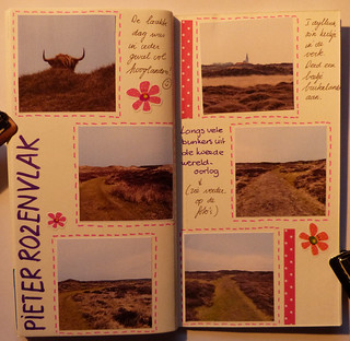 The Texel Journal