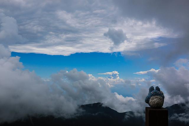 2014-08-02_00884_燕岳.jpg