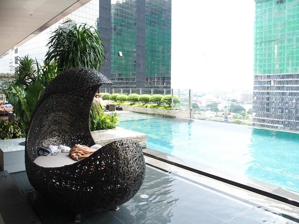 bangkok sathorn hotel