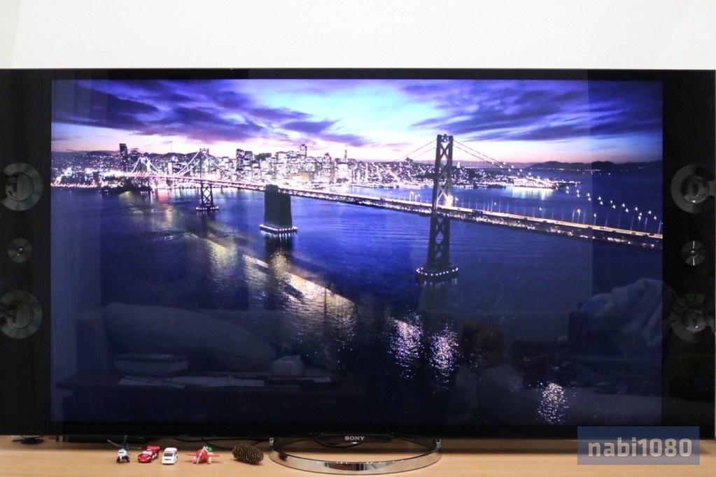 Apple TV19