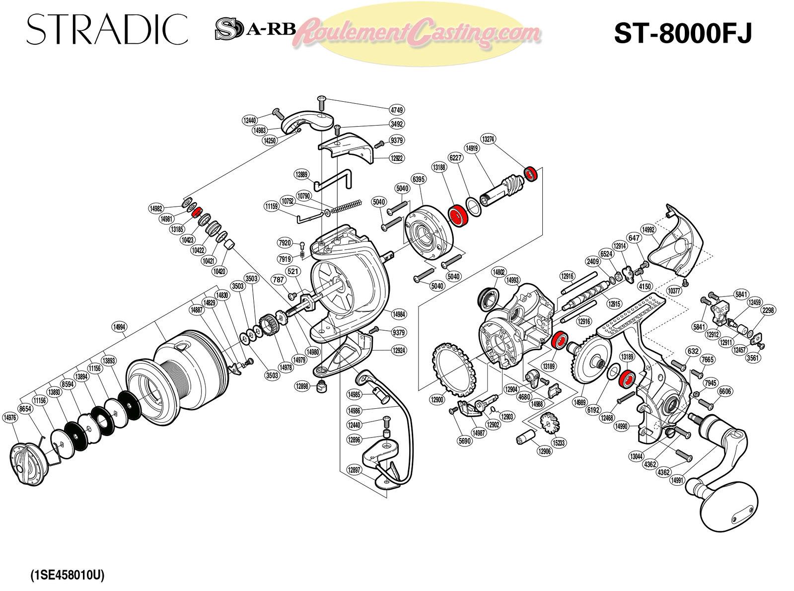 Schema-Stradic-8000FJ