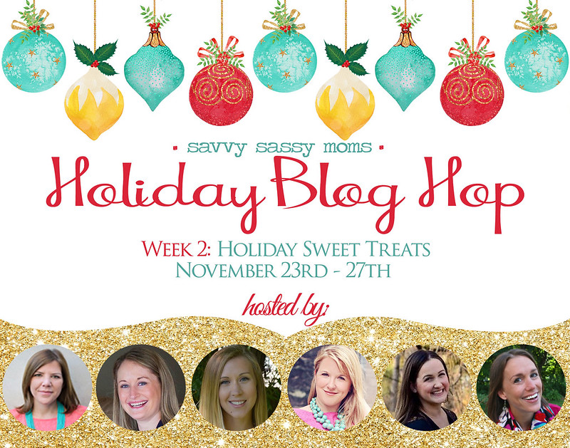 SSMHOLIDAYHOPWeek2Blog