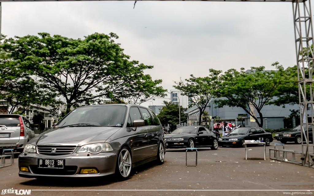 TangselAutofest2015