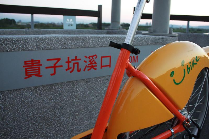 bikeintaipei-17度c隨拍 (41)