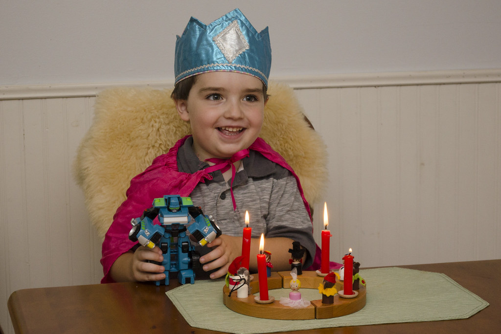 zane birthday 3