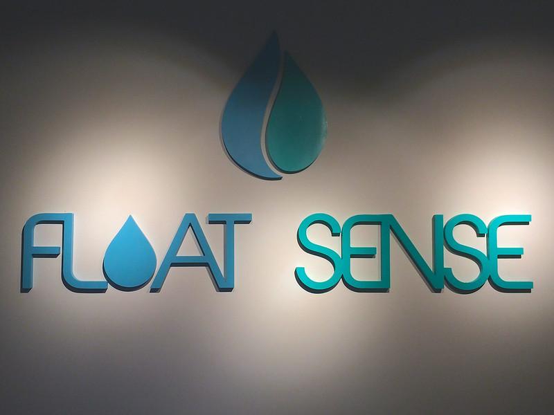 Float Sense