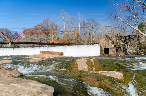 Glendale Bridge and Dam-009
