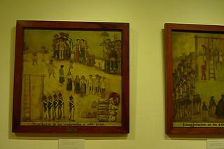 Ilocos Sur - Burgos National Museum Basi Revolt Pichay 2
