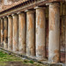 Les colonnes de l'antiquité (EXPLORE) by louyse voyage(aussi sur/also on Ipernity)