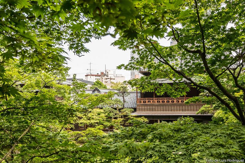 Villa de Verano de la familia Saito en Niigata-49