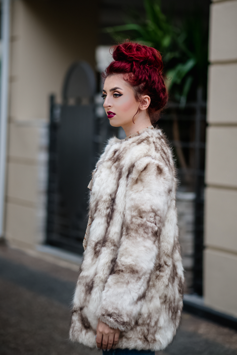 cream-fur-jacket (5)