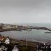 View from the Gran Hotel Mölle by CampanellaFoto