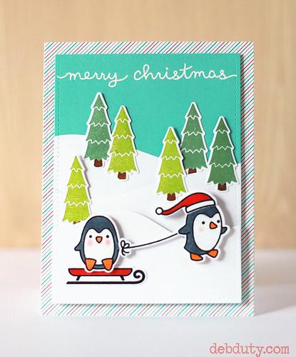 debduty-penguinchristmas