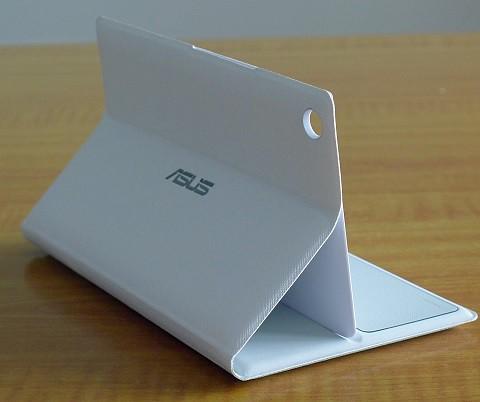 Những lý do nên chọn ZenPad 8 Z380 thời điểm hiện tại - 104945