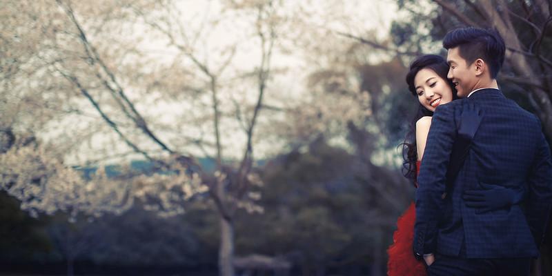 顏氏牧場,後院婚禮,顏氏牧場2,極光婚紗,海外婚紗,京都婚紗,海外婚禮,草地婚禮,戶外婚禮,旋轉木馬_0069
