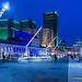 151220 Place des Festivals -- Montréal-5387 by SergeLéonard