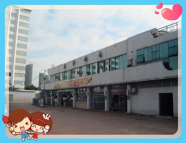 12 月10日广州游 (20)